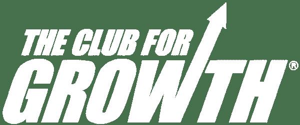 Club for Growth Logo