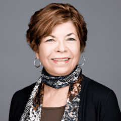 Debbie Tyler
