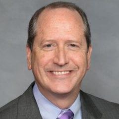 Dan Bishop